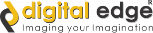 digital edge® technologies